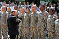 Defense.gov photo essay 110614-D-WQ296-049.jpg
