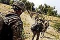 Defense.gov photo essay 110821-F-RN211-253.jpg