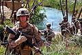 Defense.gov photo essay 120414-M-JI376-059.jpg