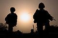 Defense.gov photo essay 120731-A-PO167-074.jpg