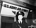 Defense train exhibit, Washington D.C., November 10, 1941 (33915695634).jpg