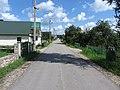 Degsnės, Lithuania - panoramio.jpg