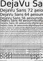 DejaVuSans font test 144to4.png