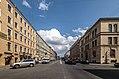 Dekabristov Street SPB 03.jpg