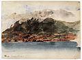 Delacroix IMG 5316.jpg