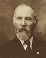 Delegate Utz 1912.jpg