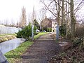 Delft- 2006 - panoramio.jpg