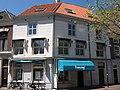 Delft - Burgwal 30.jpg