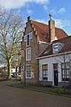 Delft Paardenmarkt 46.jpg