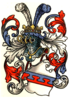 Delwig-Wappen wwb 094-1.png
