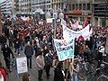Demo - gegen Studiengebühren - Mannheim.jpg