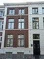 Den Haag - Bankastraat 122.JPG