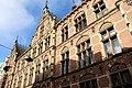 Den Haag - Het oude Ministerie van Justitie (38938487975).jpg
