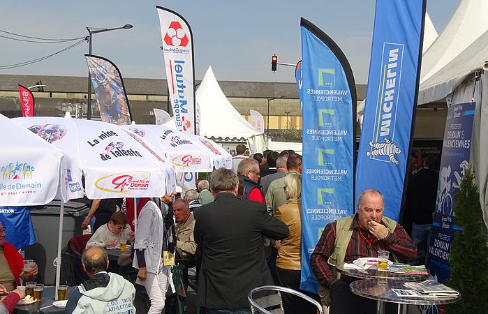 Denain - Grand Prix de Denain, 16 avril 2015 (D18).JPG