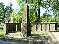 Denkmal Lohsa.JPG