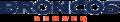 Denver Broncos wordmark (c. 1997).png
