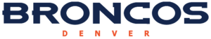 Denver Broncos Wikipedia The Free Encyclopedia