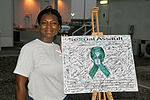 Deployed Wing Holds Walking Event Observing Sexual Assault Awareness Month DVIDS271653.jpg