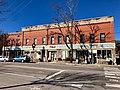 Depot Street, Waynesville, NC (46715978701).jpg