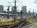 Der Stuttgarter Hauptbahnhof 2011 - panoramio (1).jpg
