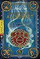 Der unsterbliche Alchemyst (Michael Scott, 2010).jpg