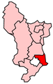 DerbyshireErewash.png