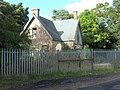 Derelict building near Wallaceton - geograph.org.uk - 1076720.jpg
