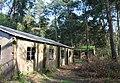 Derelict buildings in Twemlows Big Wood - geograph.org.uk - 792887.jpg