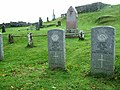Dervaig burial ground - geograph.org.uk - 665885.jpg