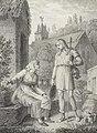 Desbordes-Valmore - Élégies, Marie et romances (page 10 crop).jpg