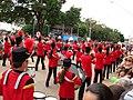 Desfile de Araçoiaba - panoramio.jpg