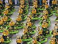 Desfile de escola de samba 2006 (IMG 2461).jpg