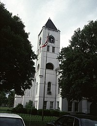 Desha County Arkansas Courthouse.jpg