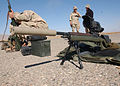 Designated Marksman Rifle 1.jpg