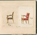 Designs for Furniture MET DP244441.jpg