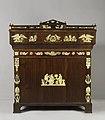 Desk, 19th century (CH 18337055-5).jpg