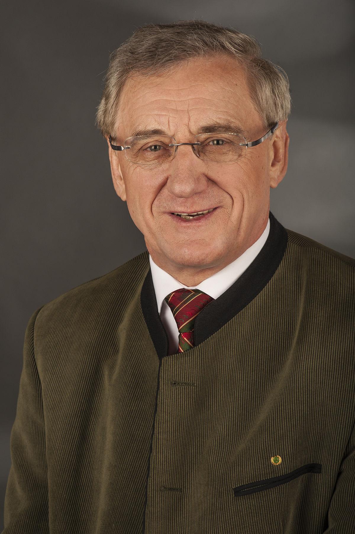 Albert Dess