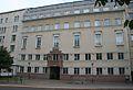 Deutsche Schule Helsinki.jpg