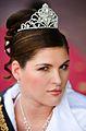 Deutsche XXL Miss 2008.jpg