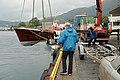 Deutscher Dampfboot-Verein Fjordsteam 2018 (151112).jpg