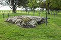 Deutscher Soldatenfriedhof Neuville-Saint-Vaast-18.JPG
