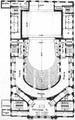 Deutsches Schauspielhaus Erster Stock (1901) Zentralblatt Abbildung 3.png