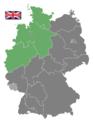 Deutschland Besatzungszonen 1945 1946 britisch.png