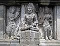 Devata and Apsaras Prambanan 01.jpg