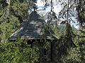 Devonian Pavilion & Cascade Mtn.jpg