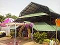 Dhairya Prasad Hall in Tarabai Park Kolhapur - panoramio.jpg