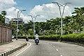 Dhaka, Bangladesh (36550229275).jpg