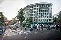 Dhaka - panoramio (4).jpg