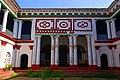 Dhuliyan Rajbari 02.jpg