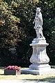 Diósd, Nepomuki Szent János-szobor 2020 01.jpg